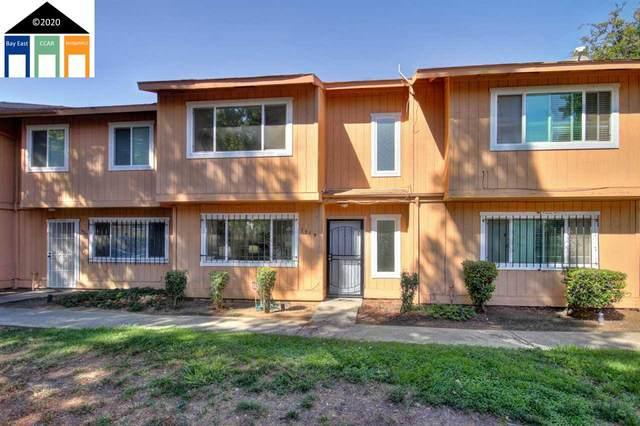 5959 Bamford Drive, Sacramento, CA 95823 (#MR40923389) :: RE/MAX Gold