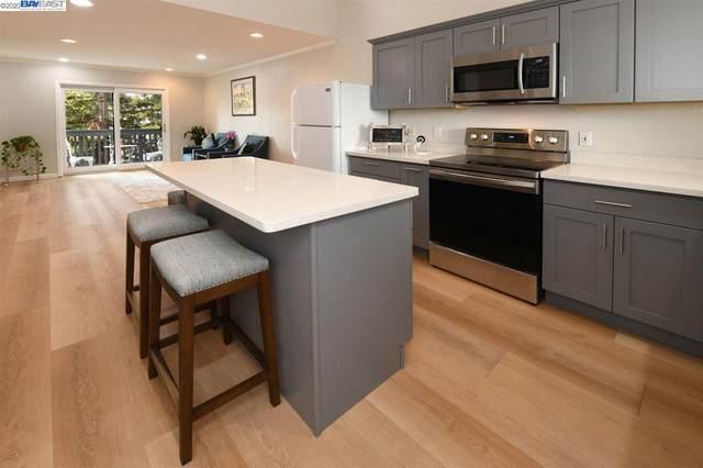 3839 Vineyard Ave E, Pleasanton, CA 94566 (#BE40924537) :: The Goss Real Estate Group, Keller Williams Bay Area Estates