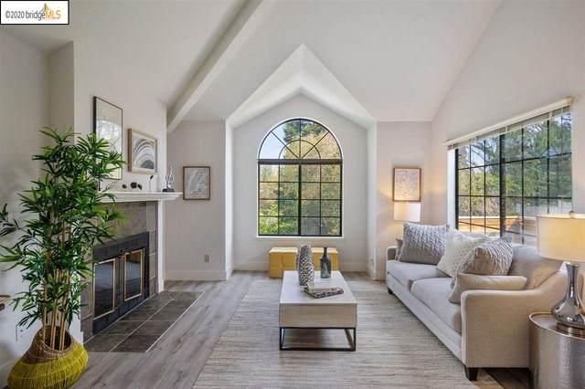 114 Copper Ridge Rd, San Ramon, CA 94582 (#EB40924662) :: RE/MAX Gold