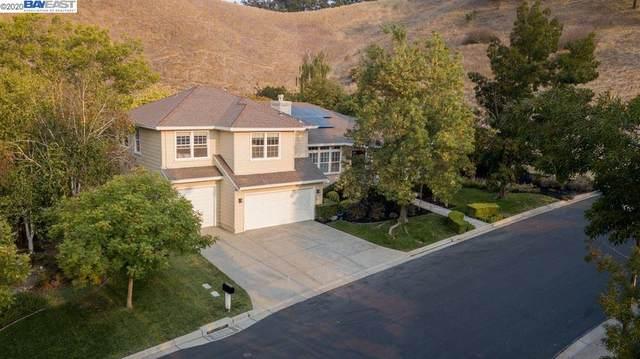 124 Shadewell, Danville, CA 94506 (#BE40924729) :: The Goss Real Estate Group, Keller Williams Bay Area Estates