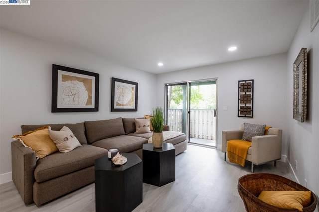 5425 Concord Blvd F3, Concord, CA 94521 (#BE40924886) :: The Goss Real Estate Group, Keller Williams Bay Area Estates