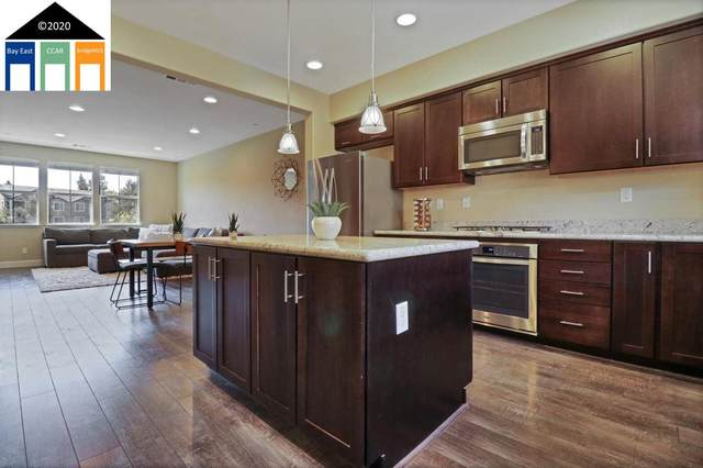 1108 Martin Luther King Dr, Hayward, CA 94541 (#MR40924563) :: The Goss Real Estate Group, Keller Williams Bay Area Estates