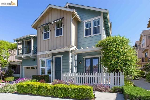 4443 Irvington Ave, Fremont, CA 94538 (#EB40924951) :: The Realty Society