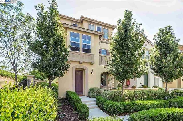 626 Selby Ln, Livermore, CA 94551 (#BE40924686) :: The Goss Real Estate Group, Keller Williams Bay Area Estates
