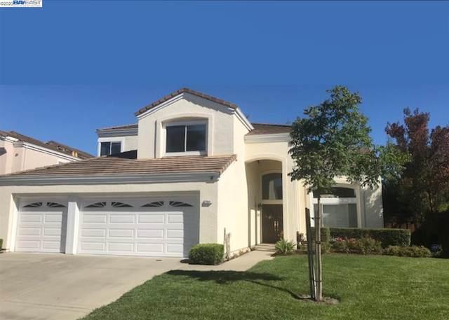2941 Miraloma Way, Union City, CA 94587 (#BE40924968) :: The Goss Real Estate Group, Keller Williams Bay Area Estates