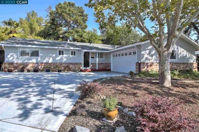 1242 Mcewing Ct, Concord, CA 94521 (#CC40925230) :: Intero Real Estate
