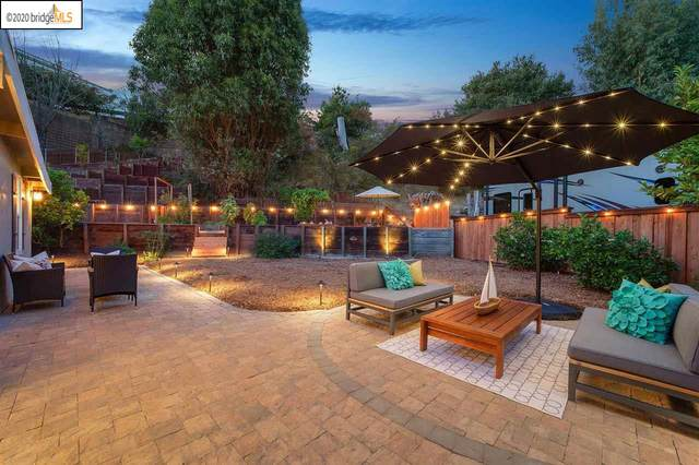 1568 Poquito Ct, Pinole, CA 94564 (#EB40925321) :: Intero Real Estate