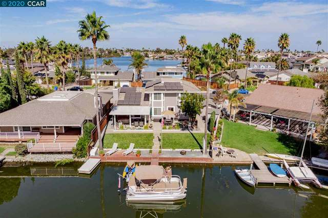 5532 Drakes Ct, Discovery Bay, CA 94505 (#CC40925050) :: The Goss Real Estate Group, Keller Williams Bay Area Estates
