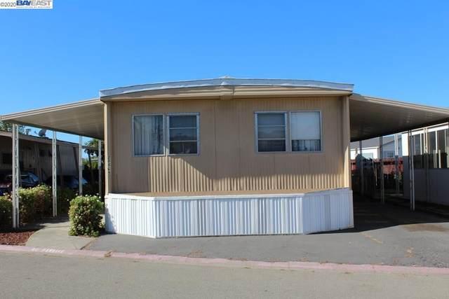 28869 Pluto, Hayward, CA 94544 (#BE40925494) :: The Goss Real Estate Group, Keller Williams Bay Area Estates