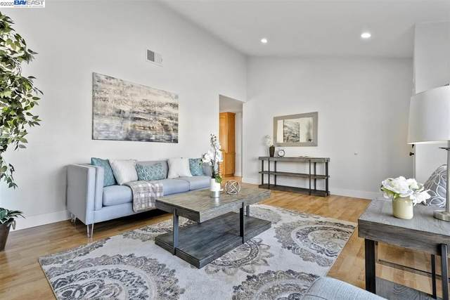 34500 Yukon Ct, Fremont, CA 94555 (#BE40925842) :: The Goss Real Estate Group, Keller Williams Bay Area Estates
