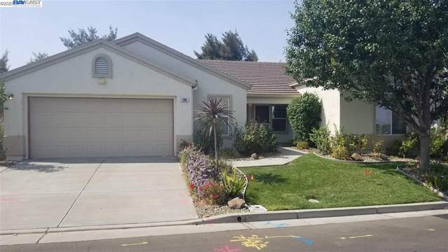 290 Marks Rd, Rio Vista, CA 94571 (#BE40925936) :: Intero Real Estate