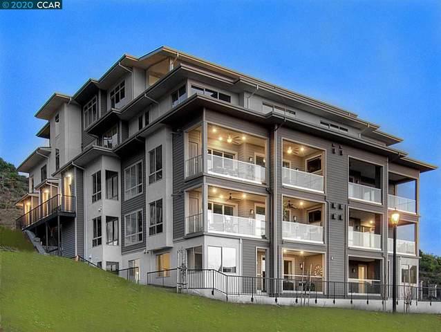 6787 Skyview Drive, Oakland, CA 94605 (#CC40926002) :: Intero Real Estate