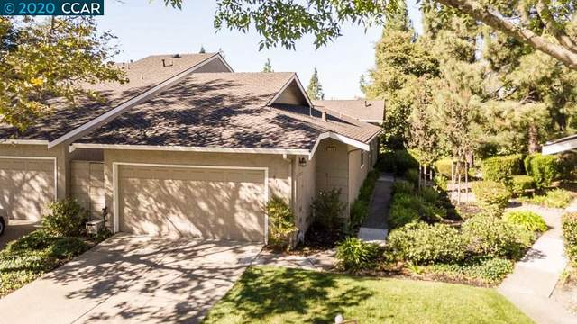2116 Oneida Cir, Danville, CA 94526 (#CC40926034) :: The Goss Real Estate Group, Keller Williams Bay Area Estates