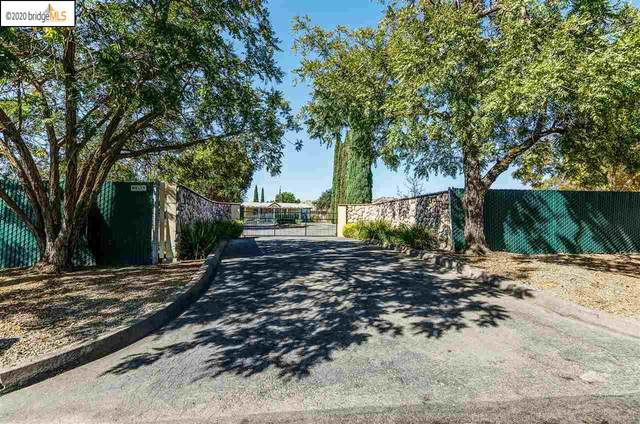 2337 Windy Springs Ln, Brentwood, CA 94513 (#EB40926072) :: Real Estate Experts