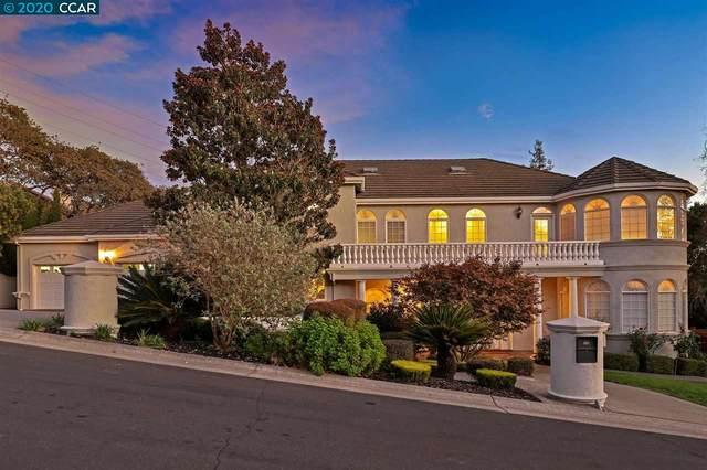 942 Appleridge Pl, Fairfield, CA 94534 (#CC40926145) :: Intero Real Estate