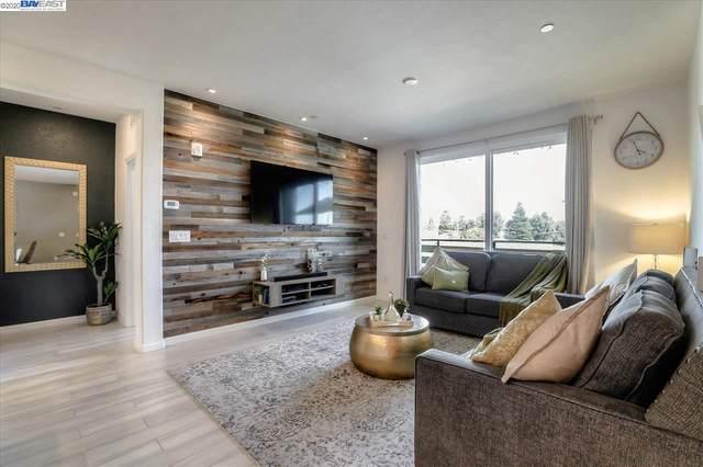 1915 Dobbin Drive, San Jose, CA 95133 (#BE40926146) :: Intero Real Estate