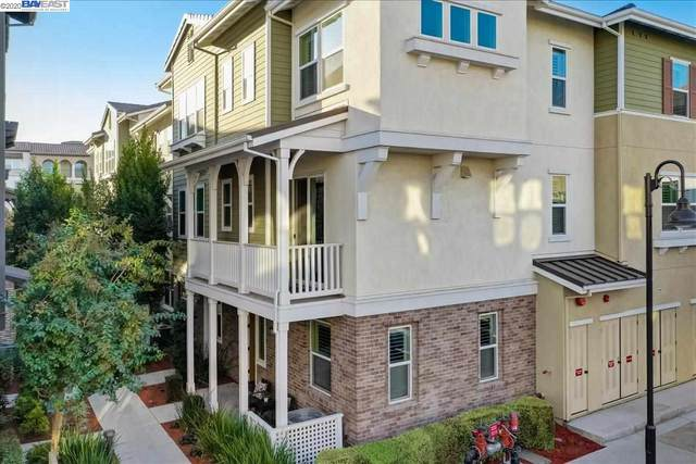 4036 Cashel Rd, Dublin, CA 94568 (#BE40926041) :: The Goss Real Estate Group, Keller Williams Bay Area Estates