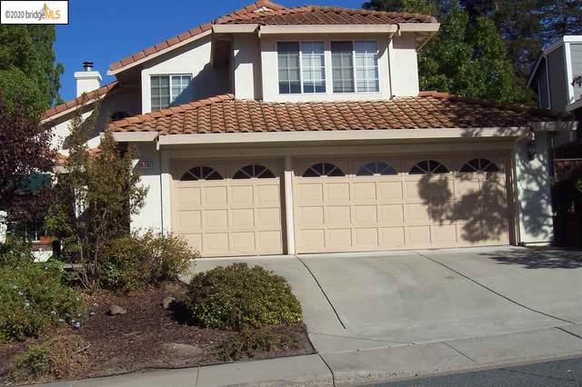 4735 Matterhorn Way, Antioch, CA 94531 (#EB40925035) :: The Goss Real Estate Group, Keller Williams Bay Area Estates