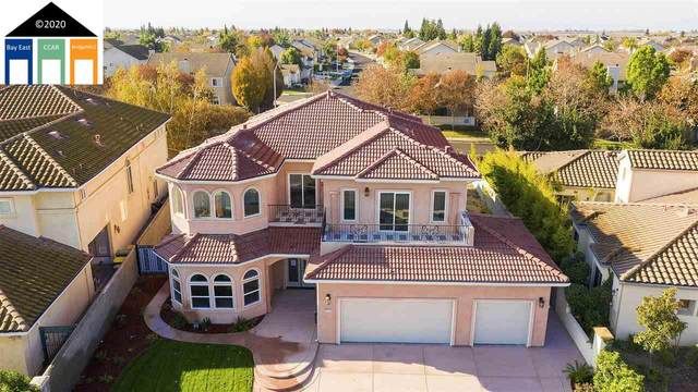 5712 Miramonte Way, Stockton, CA 95219 (#MR40926377) :: Intero Real Estate