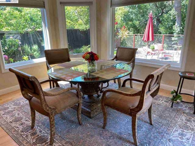 , Pleasanton, CA 94566 (#BE40925944) :: Strock Real Estate