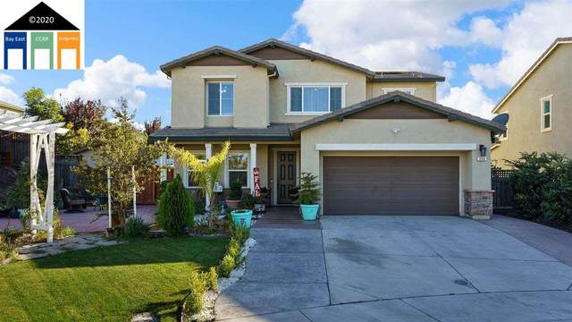 964 Berkshire Ct, Lathrop, CA 95330 (#MR40926432) :: Intero Real Estate