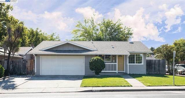 1301 Marshall Road, Vacaville, CA 95687 (#BE40926574) :: Intero Real Estate