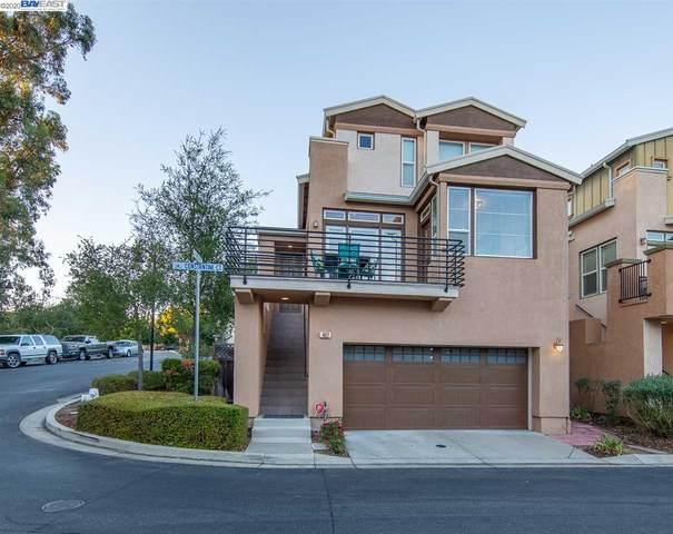 407 Constantine Ct, San Ramon, CA 94583 (#BE40926723) :: Intero Real Estate