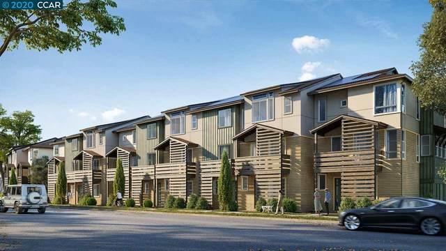 2060 Tarob Court, Milpitas, CA 95035 (#CC40926886) :: The Kulda Real Estate Group