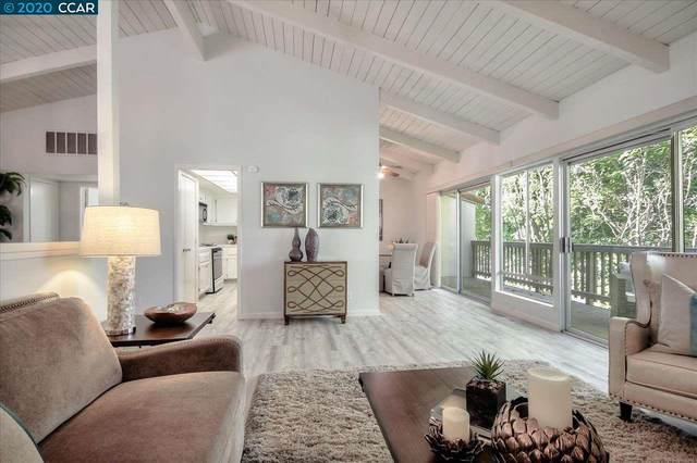 1461 Via Loma, Walnut Creek, CA 94598 (#CC40926954) :: Intero Real Estate
