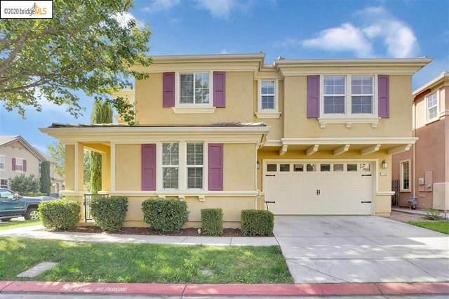 17289 Timber Creek Ln, Lathrop, CA 95330 (#EB40926786) :: Strock Real Estate