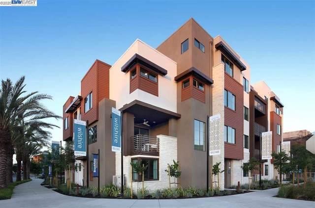 5784 El Dorado Lane, Dublin, CA 95468 (#BE40927026) :: Intero Real Estate
