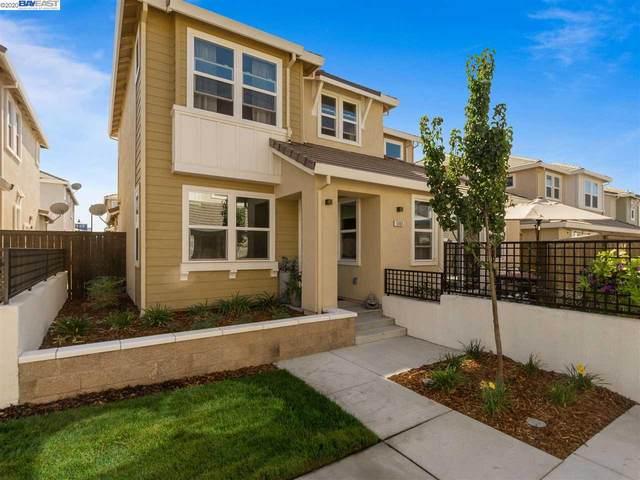 5005 Jewel St, Rocklin, CA 95677 (#BE40927339) :: RE/MAX Gold