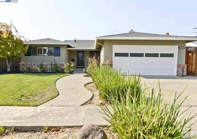 38369 Acacia St, Fremont, CA 94536 (#BE40927405) :: Real Estate Experts