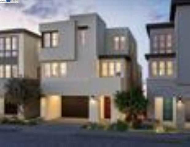 118 Crape Ct, Daly City, CA 94014 (#BE40927601) :: The Goss Real Estate Group, Keller Williams Bay Area Estates