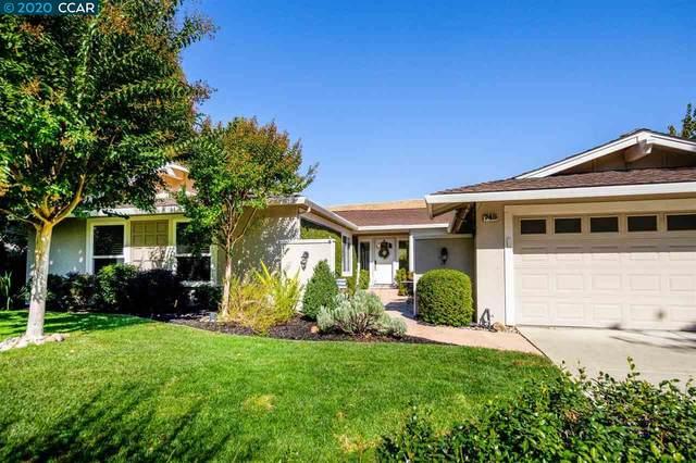 749 Tunbridge Rd, Danville, CA 94526 (#CC40927625) :: Real Estate Experts