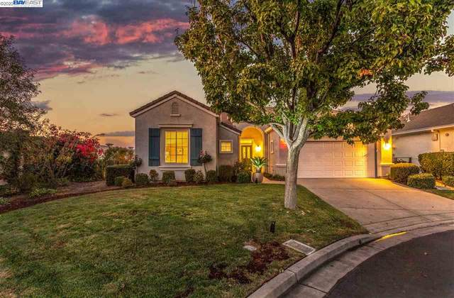 1867 Tangier Ter, Brentwood, CA 94513 (#BE40927724) :: Real Estate Experts