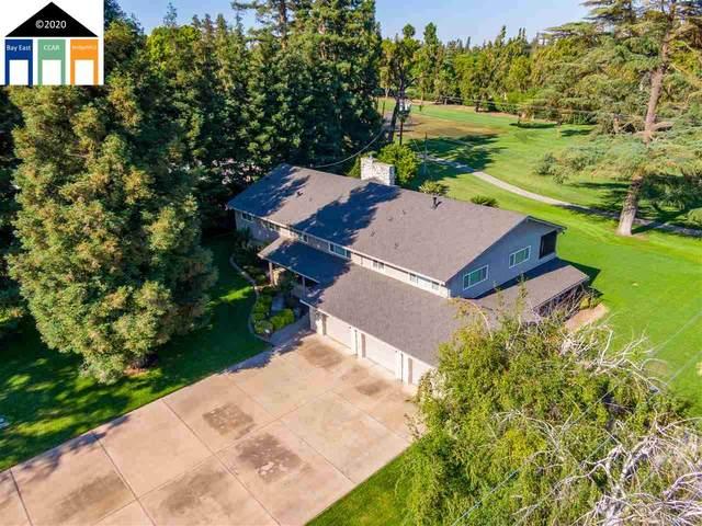 7004 Del Rio Dr., Modesto, CA 95356 (#MR40929011) :: Real Estate Experts