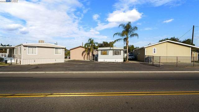 5436 Rohde, Keyes, CA 95328 (#BE40929711) :: Real Estate Experts