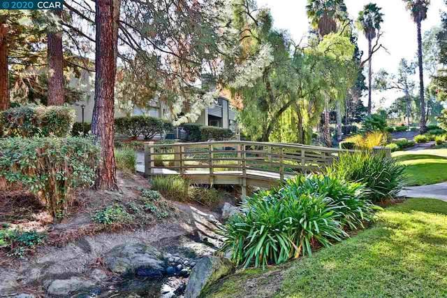 417 Eastgate Ln, Martinez, CA 94553 (#CC40928854) :: The Kulda Real Estate Group