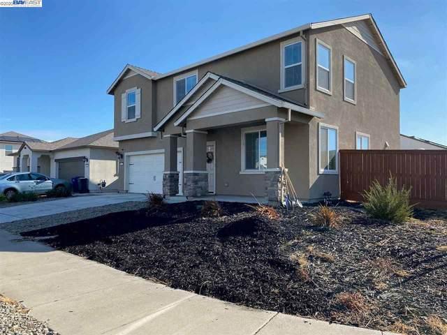 4687 Lincoln Lndg, Rio Vista, CA 94571 (#BE40930118) :: Real Estate Experts