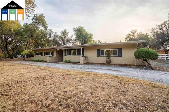 3720 Ponderosa, Shingle Springs, CA 95762 (#MR40930175) :: Real Estate Experts