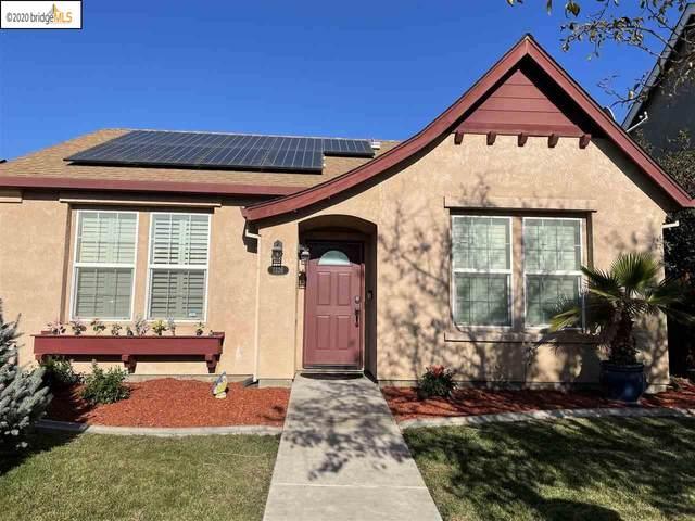 1326 Gianna Ln, Manteca, CA 95336 (#EB40930257) :: The Kulda Real Estate Group
