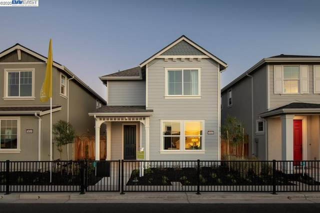 19335 Stonehenge Lane, Marina, CA 93933 (#BE40930309) :: Real Estate Experts