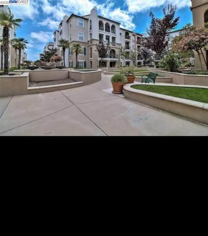 3245 Dublin Blvd 330, Dublin, CA 94568 (#BE40930632) :: The Kulda Real Estate Group