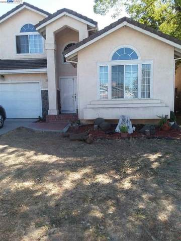 580 Wagtail Dr., Tracy, CA 95376 (#BE40930770) :: Real Estate Experts
