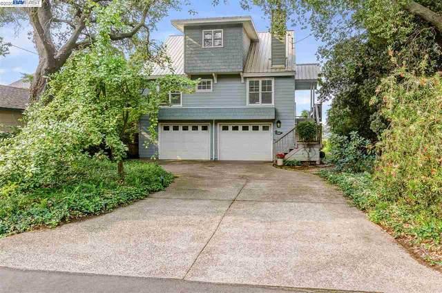 17396 Grand Island Rd, Walnut Grove, CA 95690 (#BE40930858) :: The Sean Cooper Real Estate Group