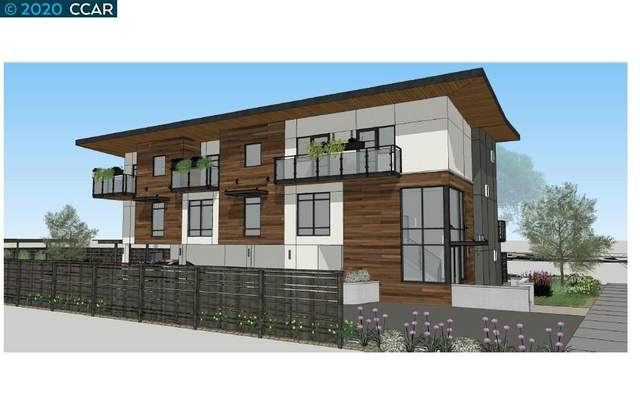 1072 Ygnacio Valley Rd, Walnut Creek, CA 94598 (#CC40930872) :: Schneider Estates