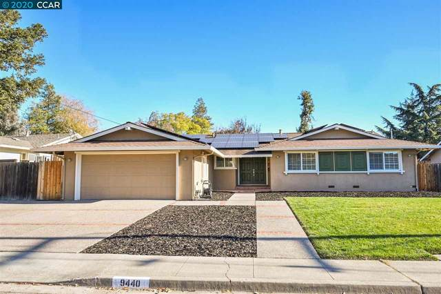 9440 Olympia Fields Dr, San Ramon, CA 94583 (#CC40930395) :: The Sean Cooper Real Estate Group
