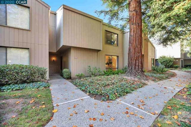 1176 Vanderbilt Way, Sacramento, CA 95825 (#CC40931163) :: The Sean Cooper Real Estate Group