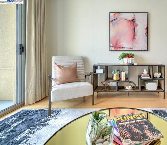 1800 Washington St 617, San Francisco, CA 94109 (#BE40931886) :: Robert Balina | Synergize Realty